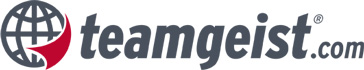 Teamgeist Logo