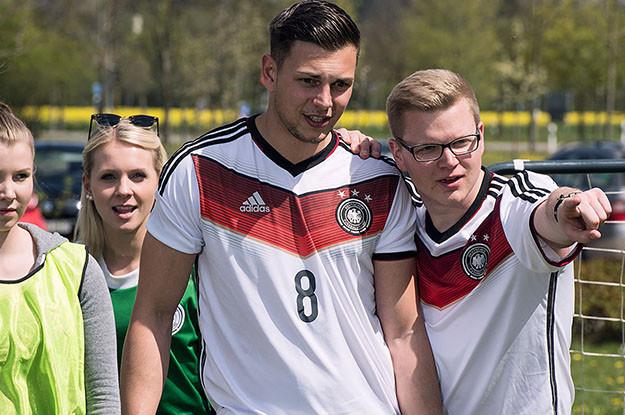 FuSsball-Teamchallenge-Kolberg-Fussball-EM_02.jpg