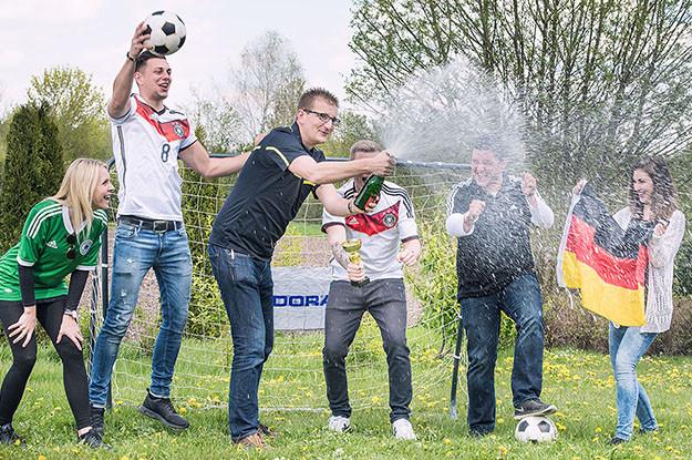 FuSsball-Teamchallenge-Kolberg-Fussball-EM_04.jpg