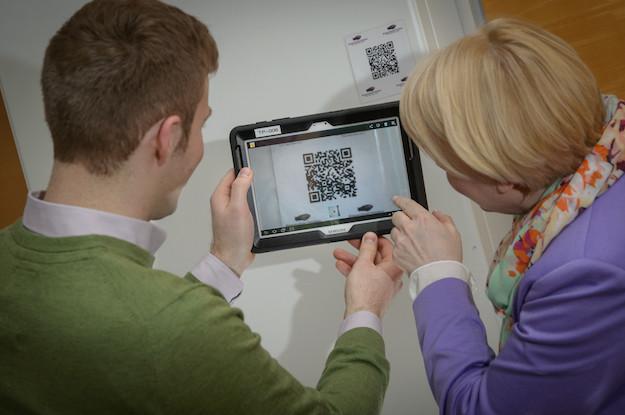 indoor-tabtour-tablet-Augsburg