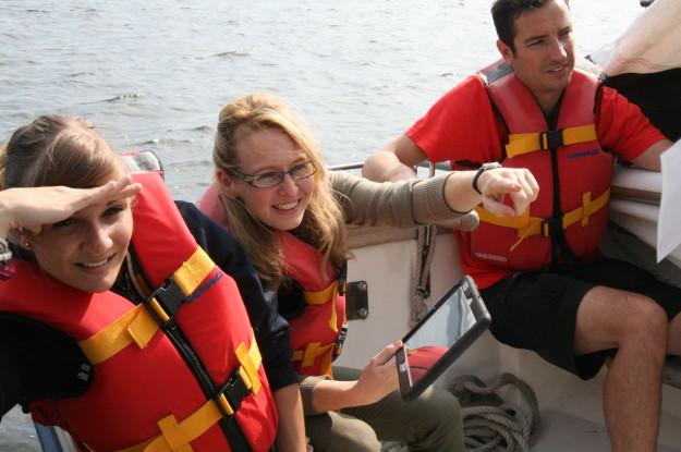 Spotrace®-mit-Segelbooten-spotrace_segelboot.JPG-Kolberg