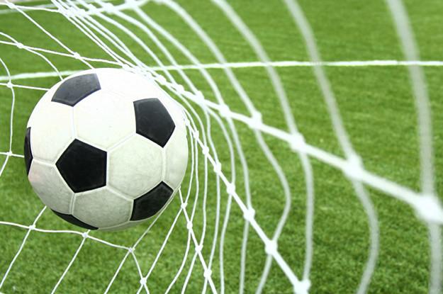 Sport-Challenge-sportchallenge-fussball.jpg