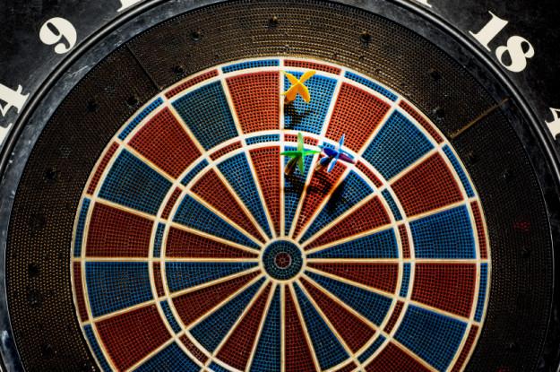 Dart-Turnier-Hamburg-Dart-Pfeile.jpg