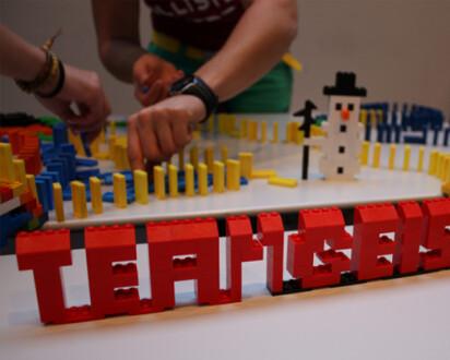 X-mas-Domino-Lego-Challenge-Domino6.jpg-Chemnitz