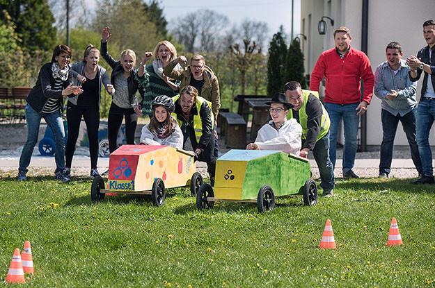 Seifenkisten-Grand-Prix-als-Teamevent-seifenkistenbau-02.jpg