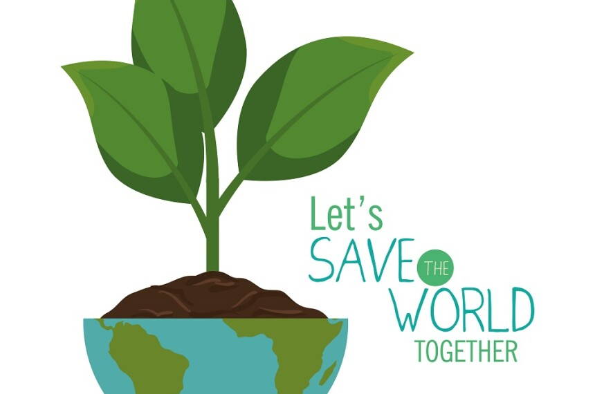 Global Remote Nachhaltigkeits-tabtour® 1