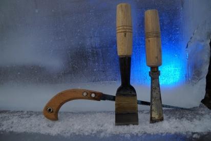 Mittelalter-Equipment-Kolberg