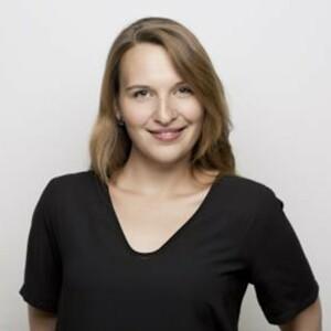 Anna Schwab