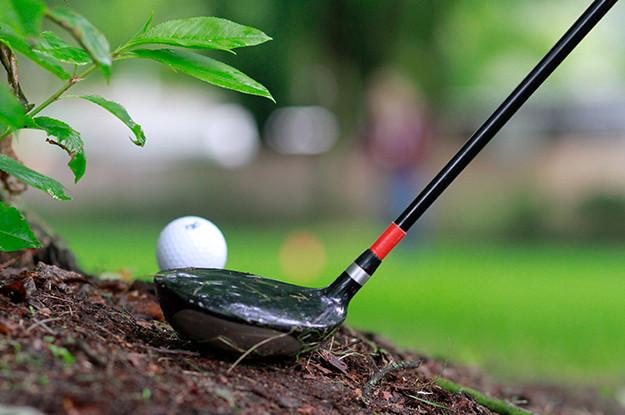 Outdoor-Fun-Golf-fun-golf-2.jpg-Kiel