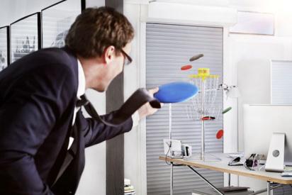 Discgolf-mit-Teamstationen-discgolf-mit-teamstationen-1.jpg