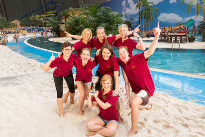 Teambuilding-im-Tropical-Islands-teambuilding-im-tropical-islands.jpg-Berlin