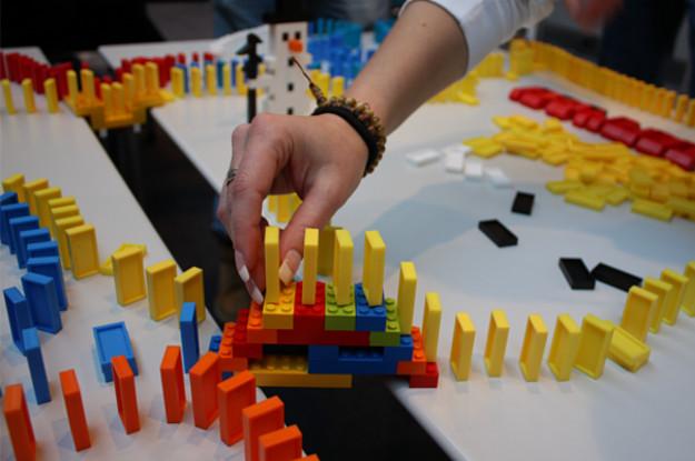 X-mas-Domino-Lego-Challenge-Domino5.jpg-Kolberg