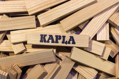 KAPLA-®-Kaplabau_1.JPG-Potsdam