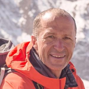 Peter Widhalm