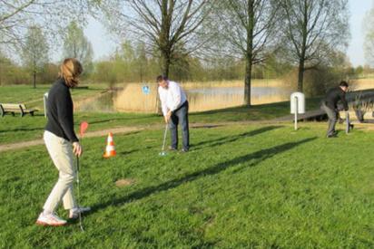 Team-–-Challenge-teamchallenge_golf.jpg-Saarbrücken