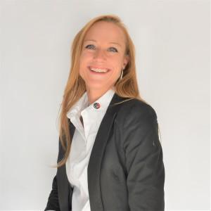 Sigrid Resch