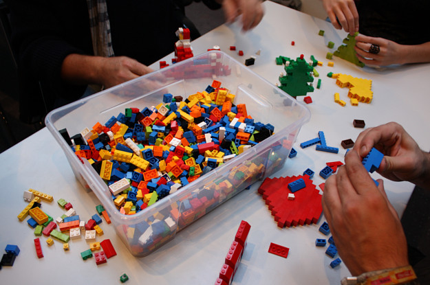 X-mas-Domino-Lego-Challenge-Domino4.jpg-Kolberg