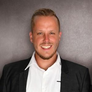 Jürgen Resch
