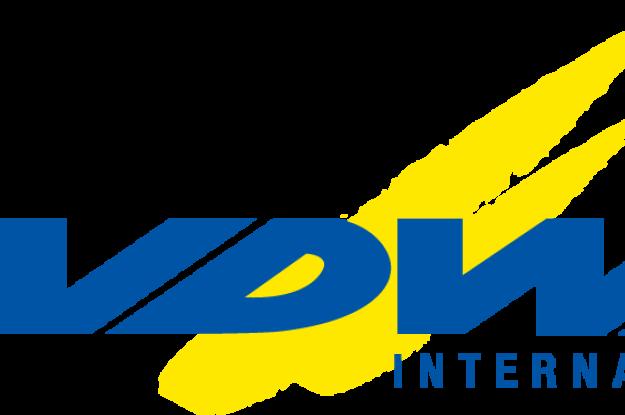 vdws-logo