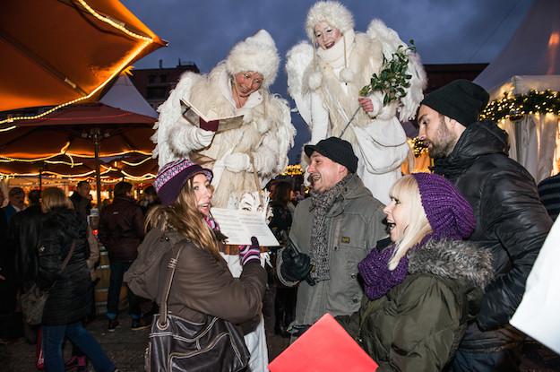 weihnachts-tabtour-engel-Leipzig