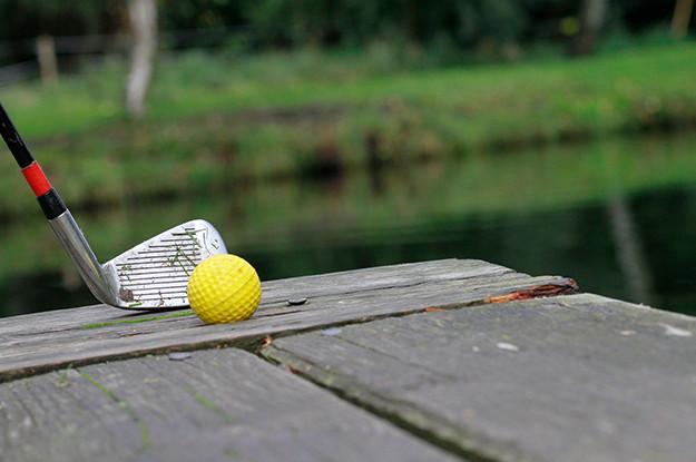 Outdoor-Fun-Golf-fun-golf-3.jpg-Kiel