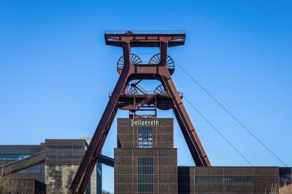ZollvereinXperience