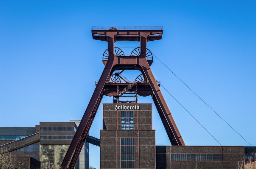 ZollvereinXperience 0