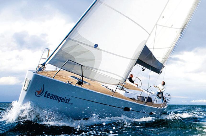 Segeln-segeln-4.jpg