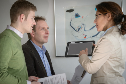 Teamgeist-Teamkunst-teampainting_leute.jpg-Erfurt