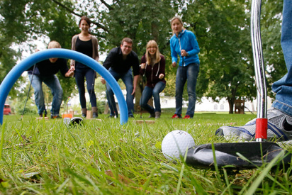 Outdoor-Fun-Golf-fun-golf.jpg-Göttingen
