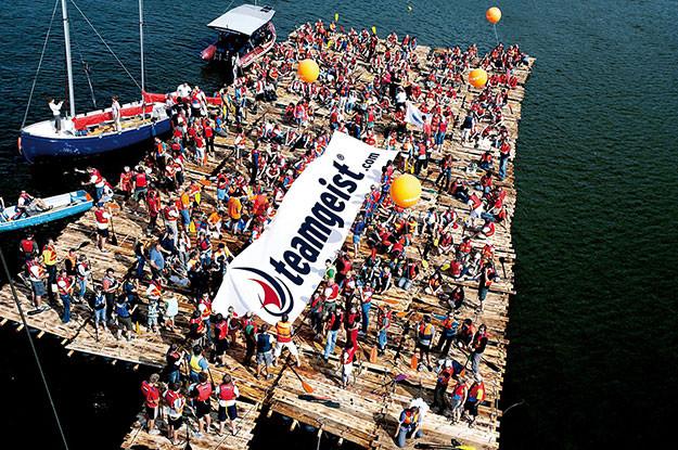 Sommerfest-am-See-sommerfest-am-see-3.jpg