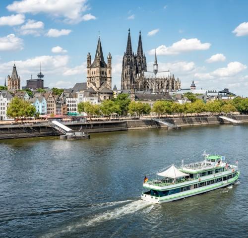 Köln NRW