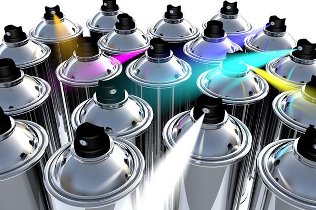 Grafitti-Workshop-graffiti.jpg