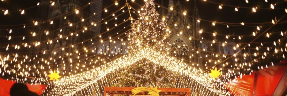 Weihnachtsfeier In Braunschweig.Weihnachtsfeier Braunschweig Teamgeist Com