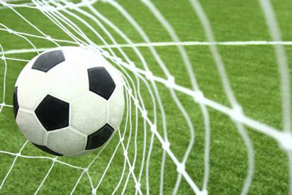 Sport-Challenge-sportchallenge-fussball.jpg-Hamburg