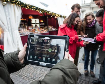 weihnachts-tabtour-Braunschweig