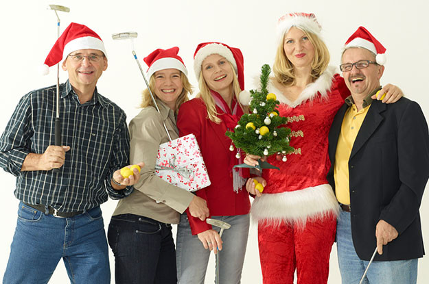 Weihnachtsgolfturnier-weihnachtsgolfturnier.jpg