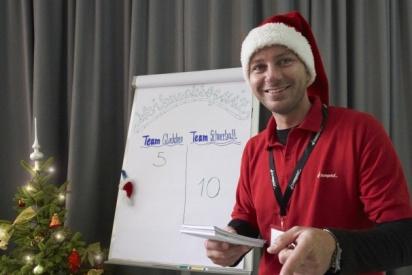 Teamgeist-Winterspiele-Indoor-Weihnachtsquiz-e1381911892259.jpg-Frankfurt