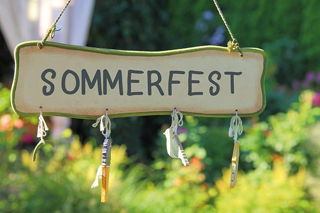 Teamgeist-Sommerfest-sommerfest.jpg