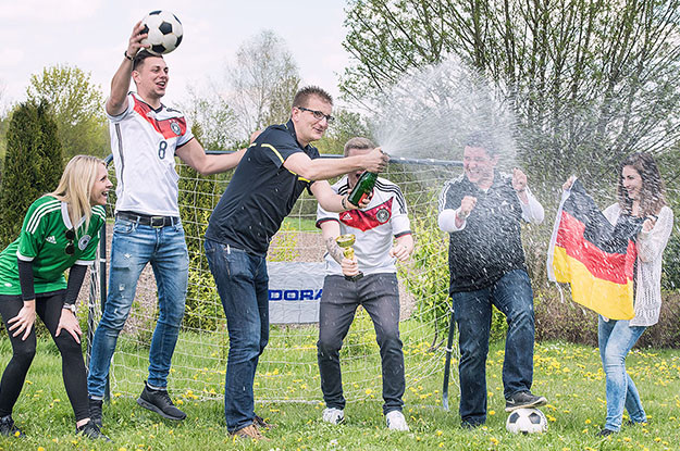 Fussball-Teamchallenge-Fussball-EM_04.jpg