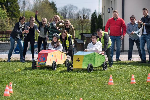 Seifenkisten-Grand-Prix-als-Teamevent-Leipzig-Seifenkistenbau-04.jpg