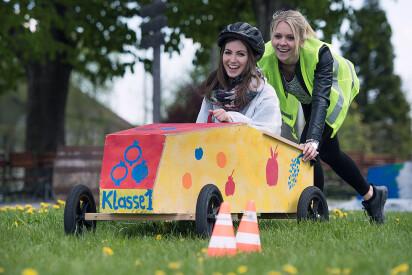 Seifenkisten-Grand-Prix-als-Teamevent-Halle-Seifenkistenbau-01.jpg
