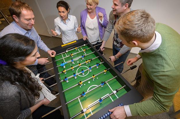 Sport-Challenge-sportchallenge-kicker.jpg
