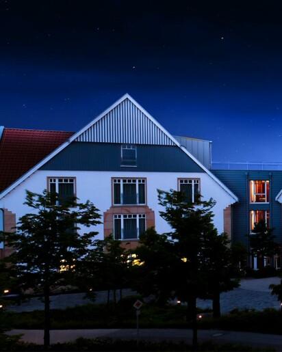 Hotel Lind