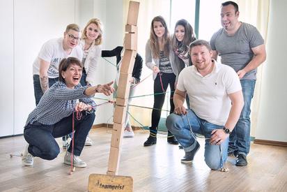Teamgeist-Xmas-Challenge-(indoor)-Gottingen-Teamchallenge-Titelbild-Nord.jpg