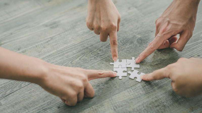Corona - die Auswirkungen auf Ihr Teamevent