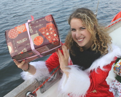 "Xmas-Spot-Race-–-""Rettet-das-Weihnachtsfest""-xmasspotrace2.jpg-Hannover"