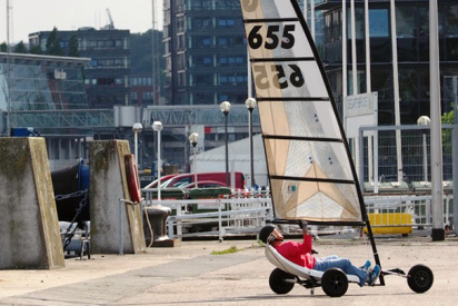 Sailkarting-sailcarting.jpg-Kiel