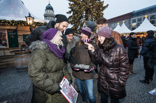 weihnachts-tabtour-gruppe-Frankfurt
