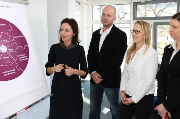 Teamentwicklung,-Teambuilding,-Teamkommunikation-team-building-entwicklung-kommunikation.jpg